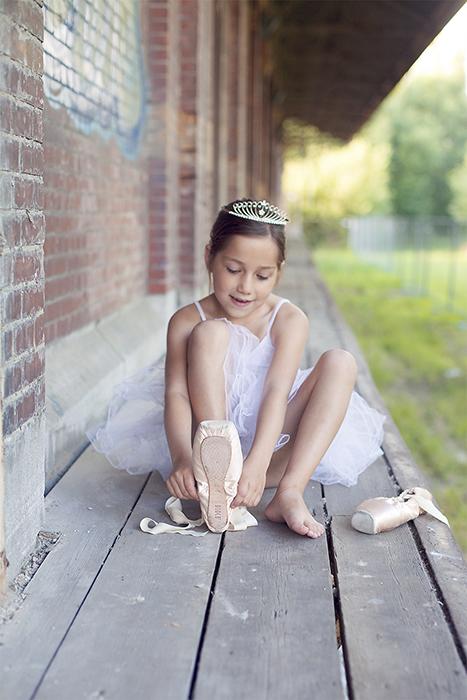 foto balletkids wv 2